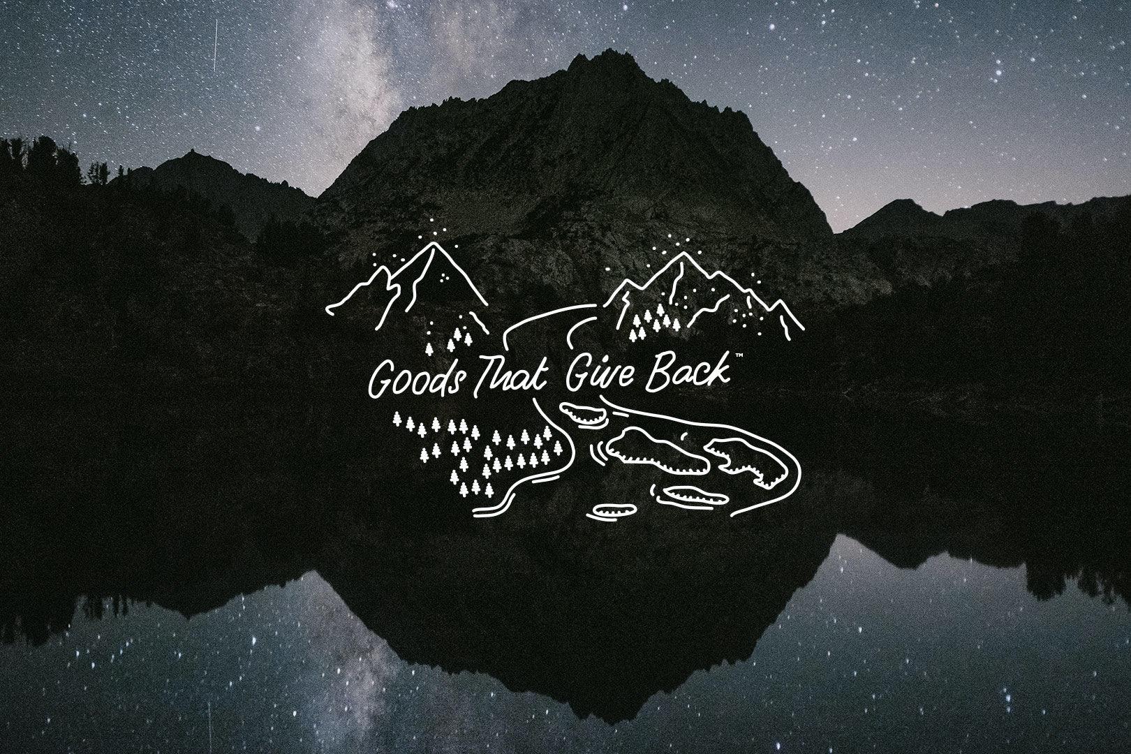 Tillak - Goods That Give Back™