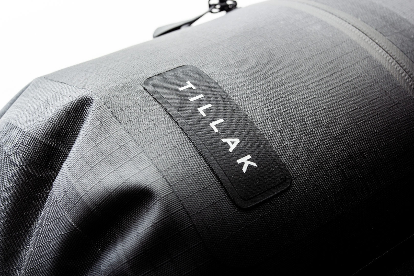 Tillak - Warranty