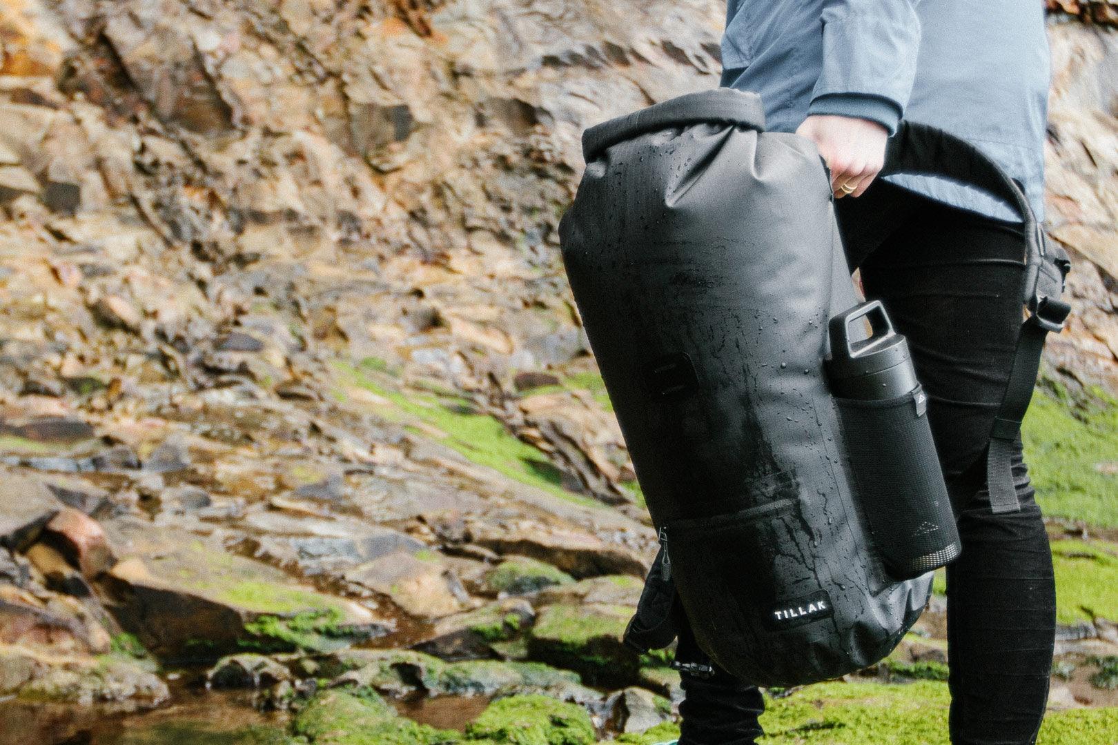 Tillak Kiwanda Dry Bag