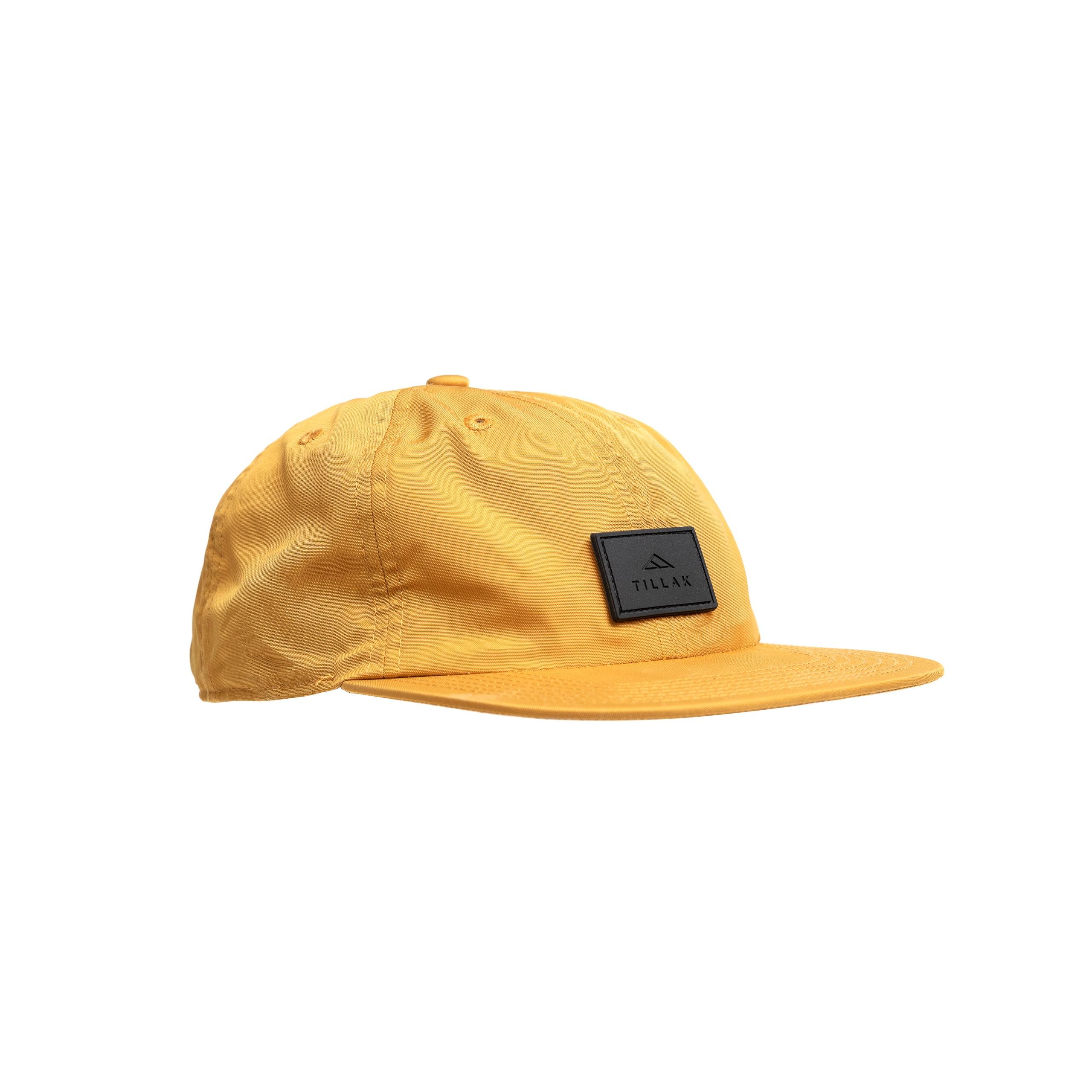 Tillak Coho Six Panel Hat