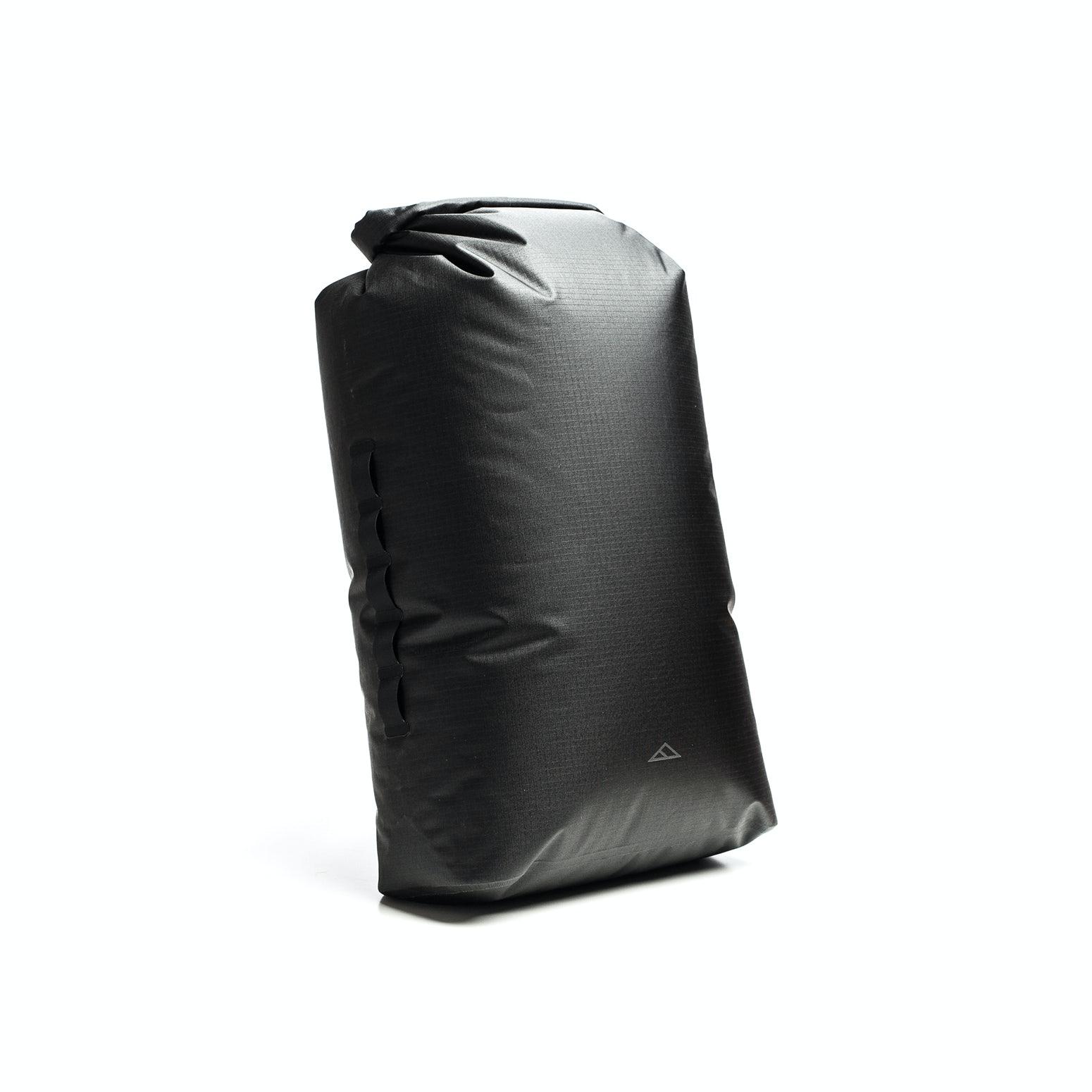 Tillak - Siletz - 25L Wet/Dry Bag Insert