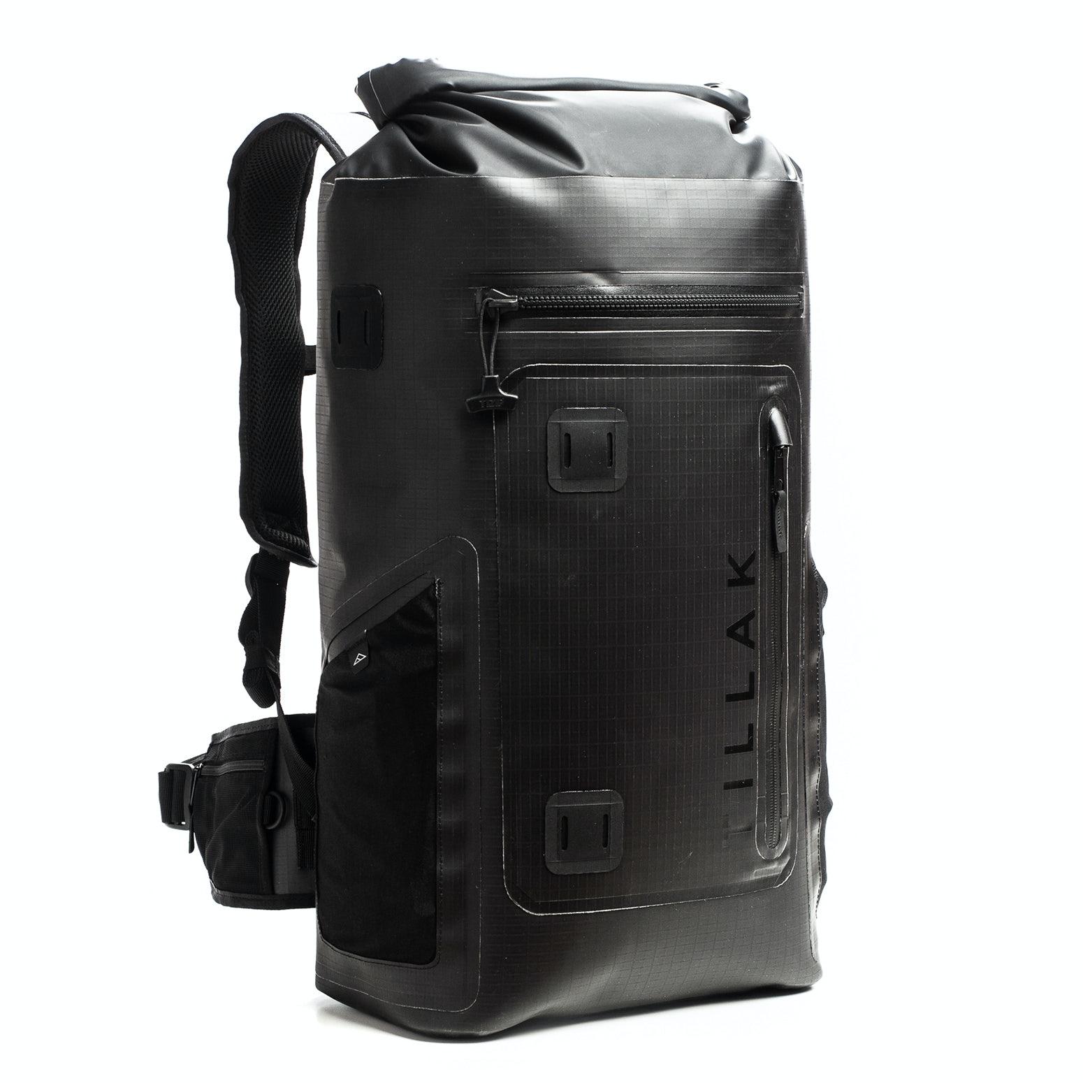 Tillak - Siletz 35L
