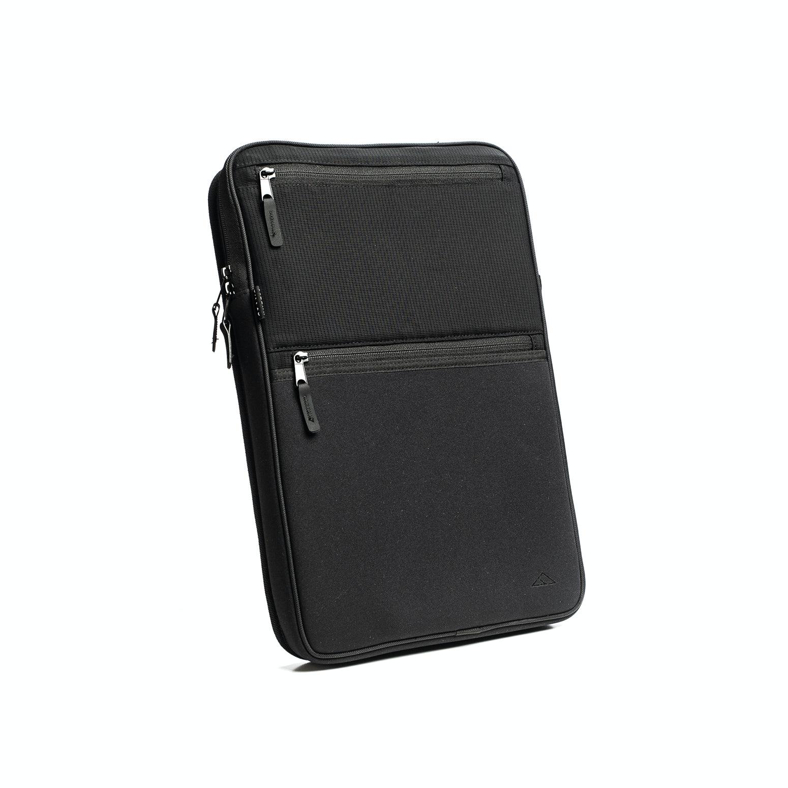 Tillak - Siletz - Laptop Sleeve