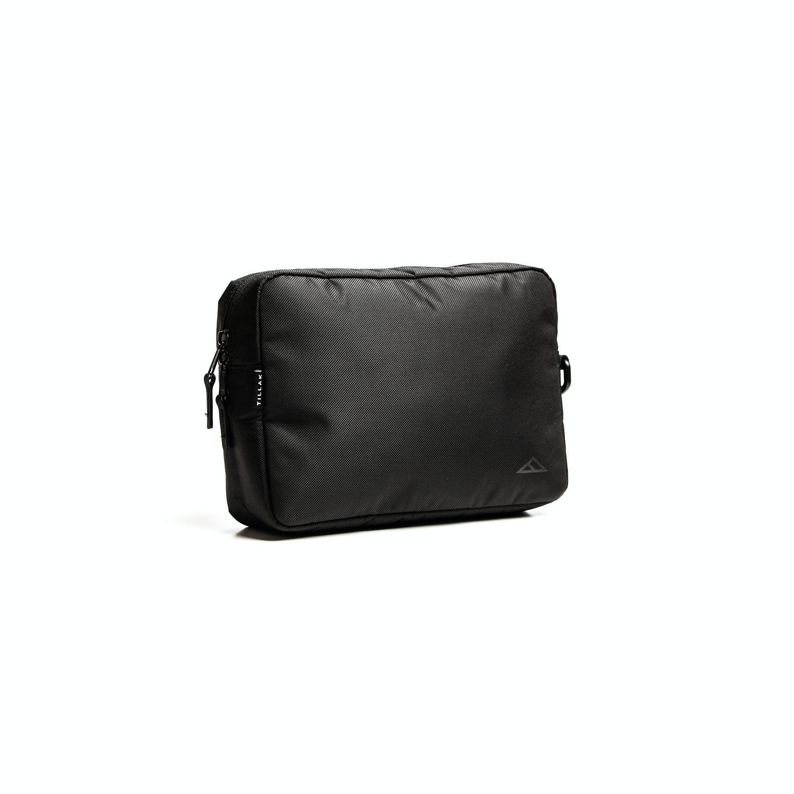 Tillak - Siletz - Night Bag/Gear Pouch