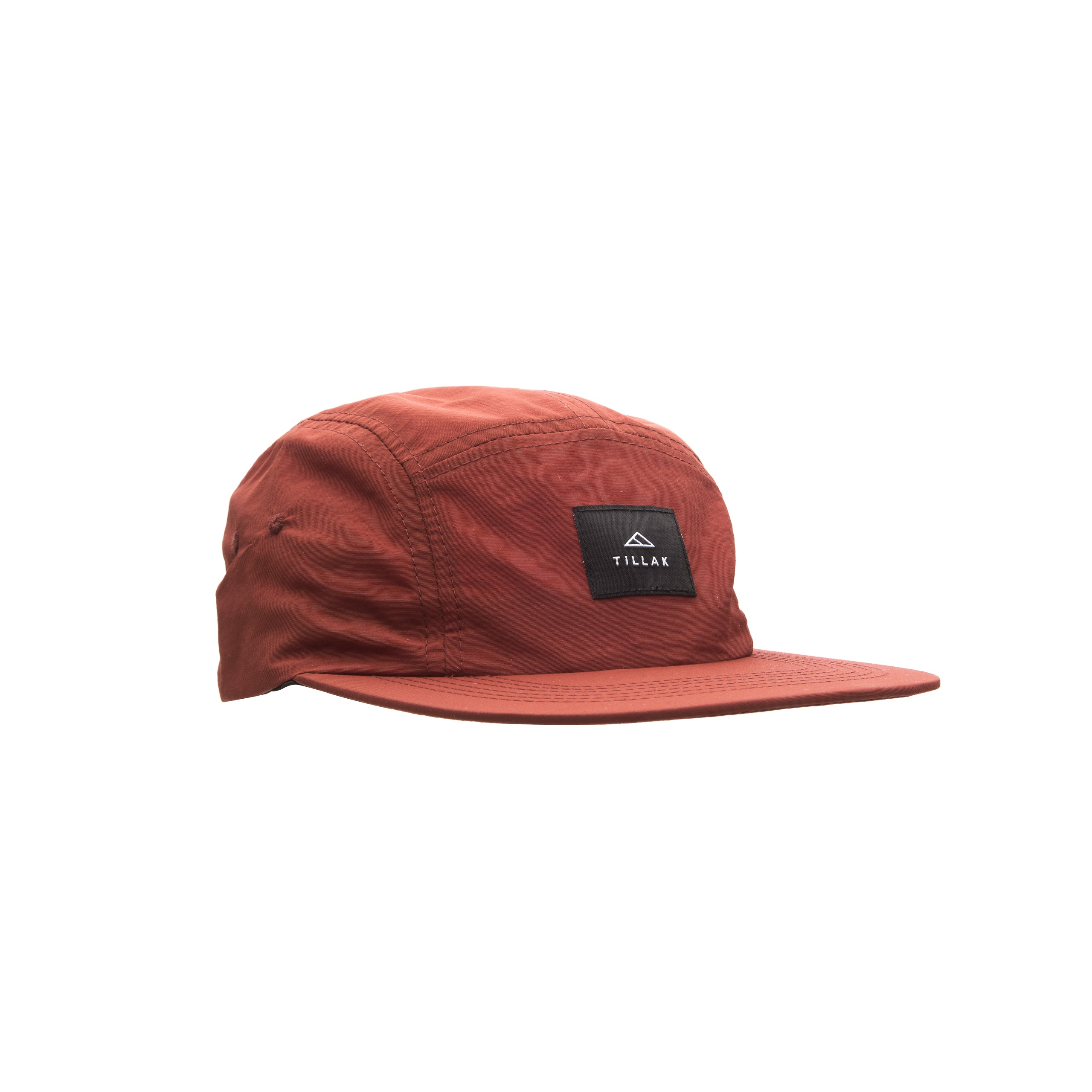Tillak Wallowa Camp Hat