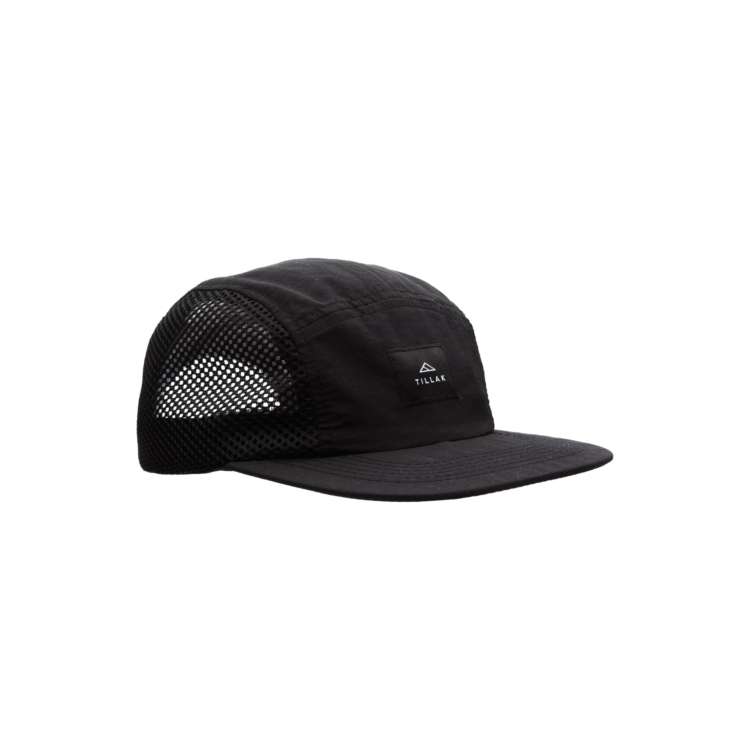 Tillak Wallowa Trail Hat