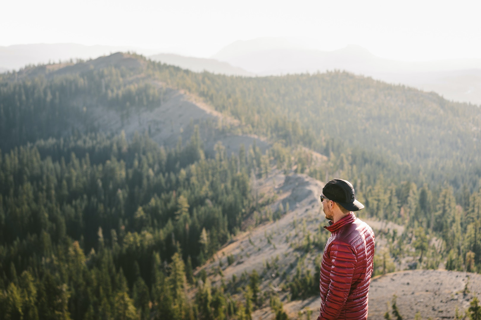 Tillak - Finding Balance with Jeff Maclellan
