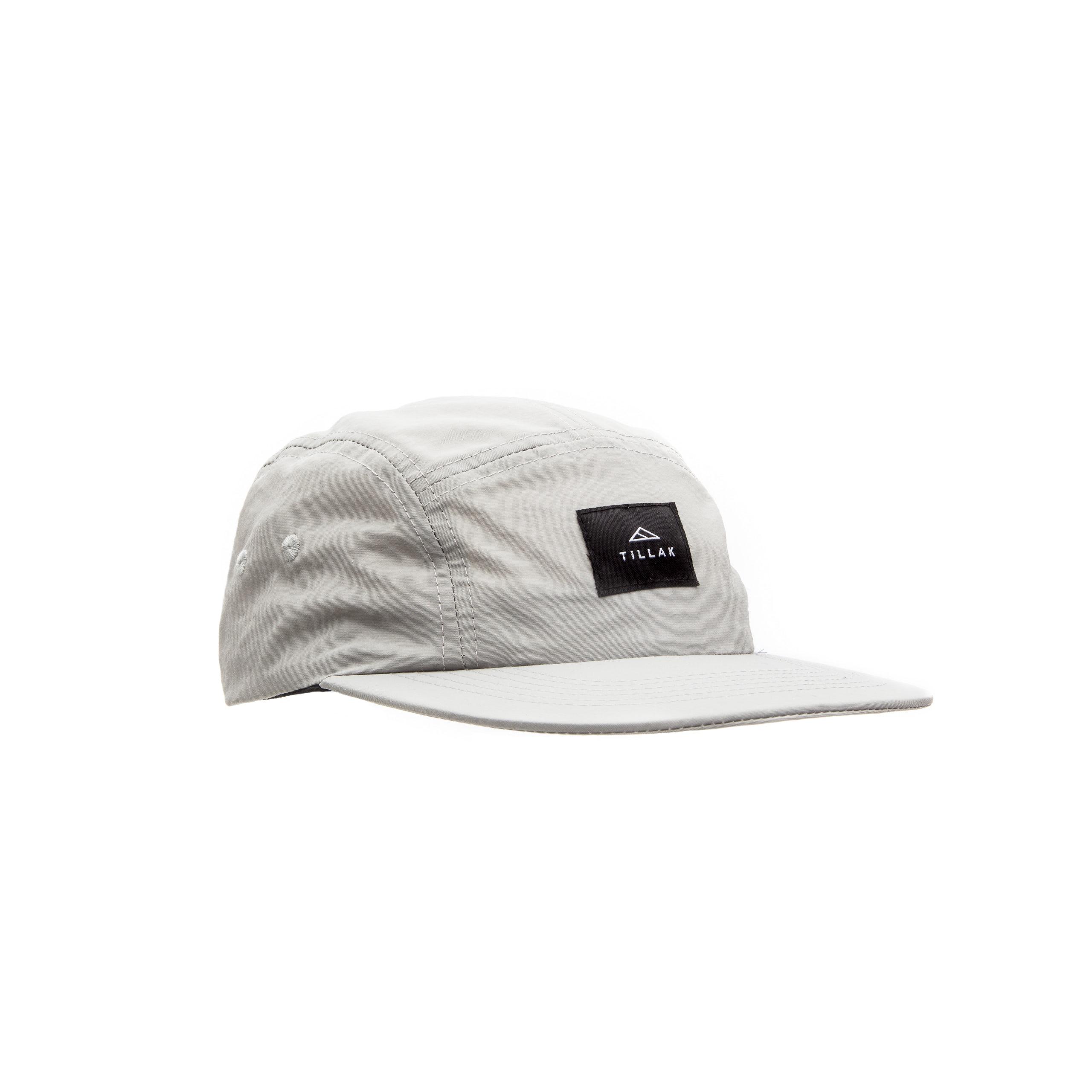 Wallowa Camp Hat
