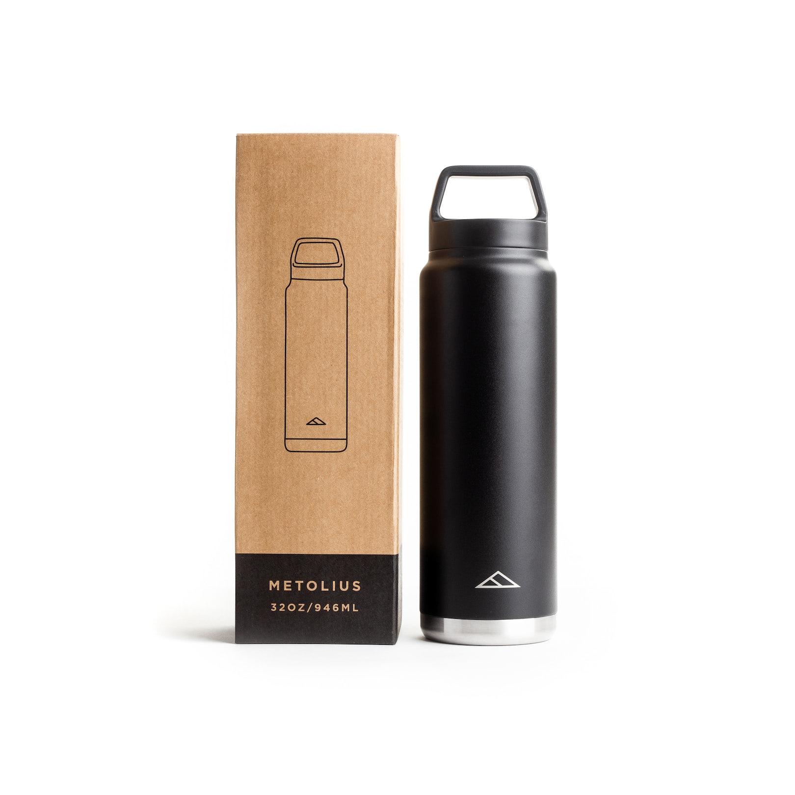 Tillak Metolius Water Bottle