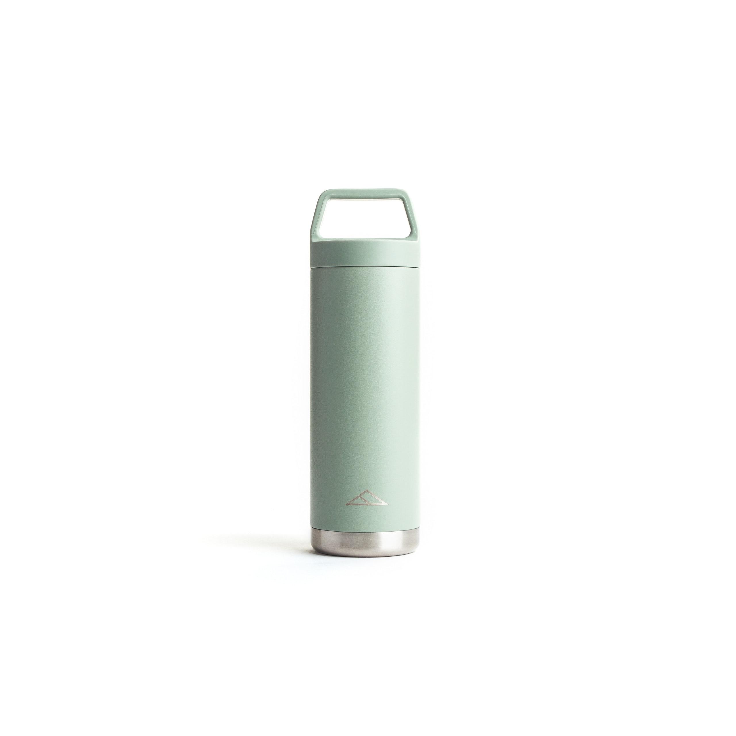 Metolius Water Bottle