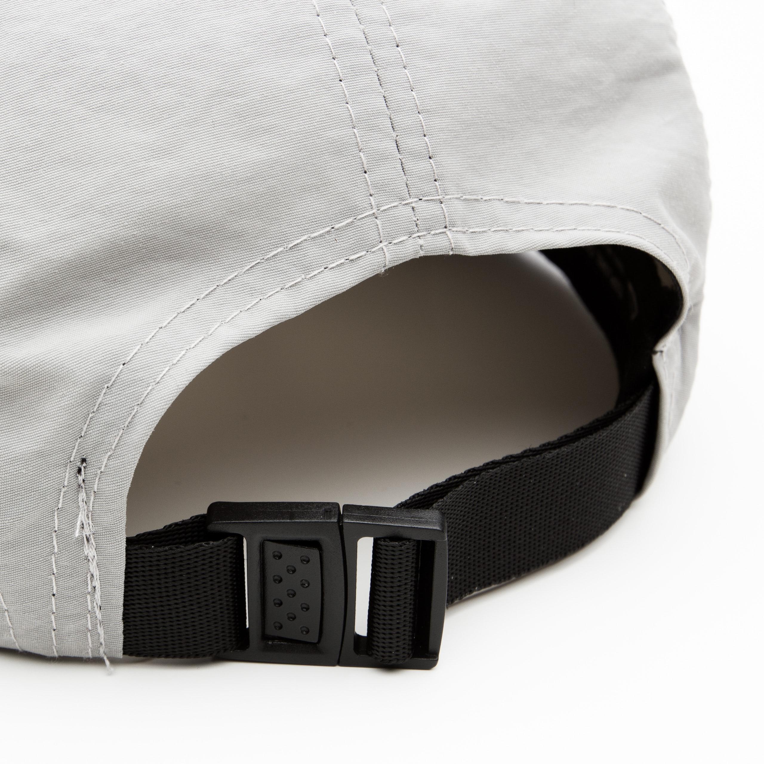 Tillak Wallowa Camp Hat