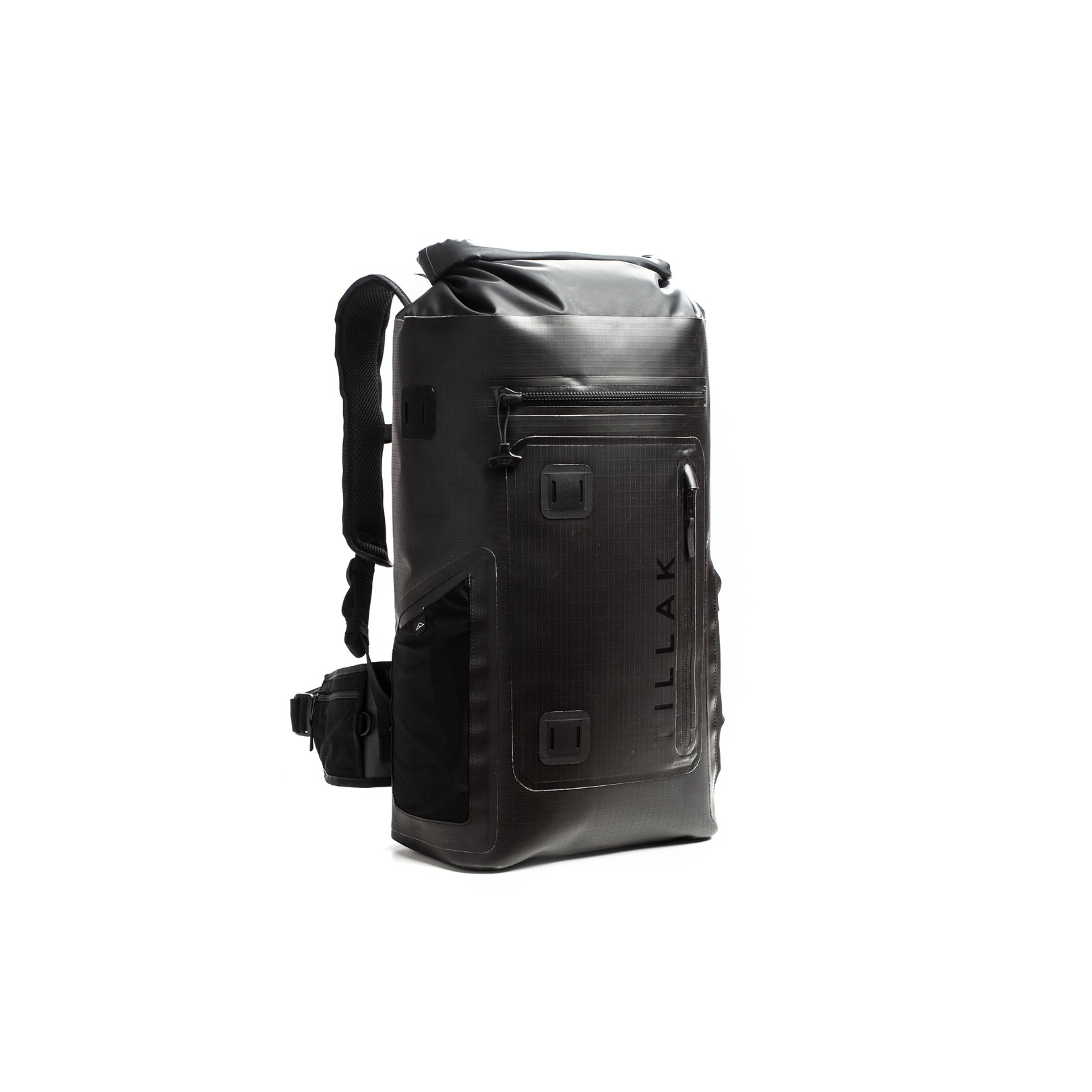 Tillak Siletz 35L Waterproof Backpack