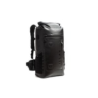 Siletz 35L Waterproof Backpack