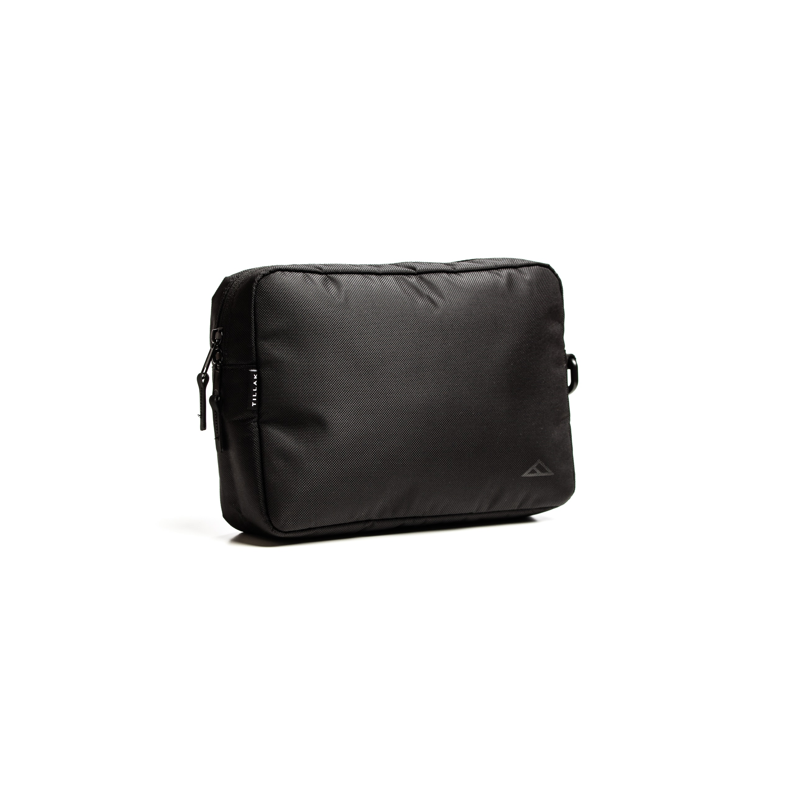 Siletz Night Bag / Gear Pouch