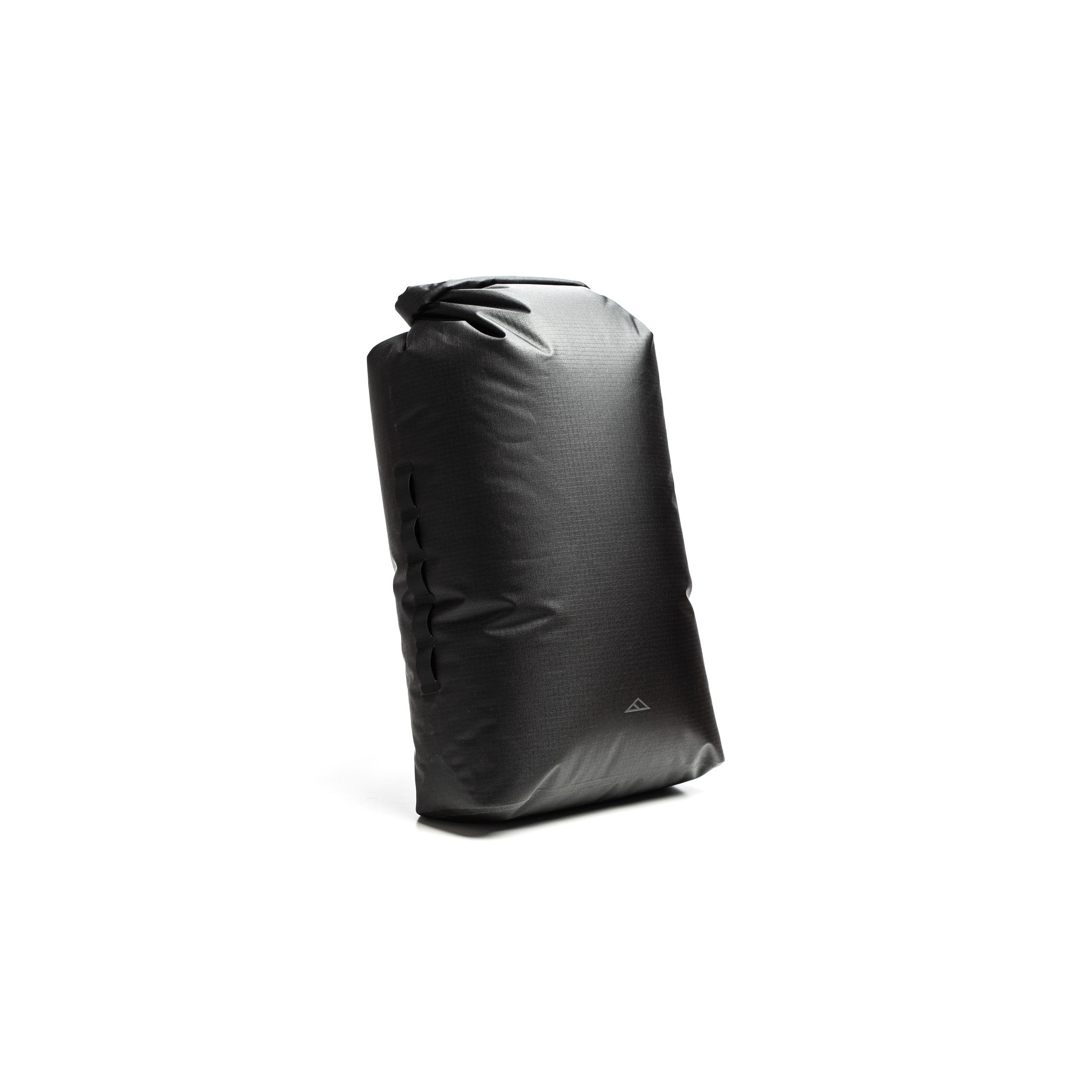 Siletz 25L Wet/Dry Bag Insert