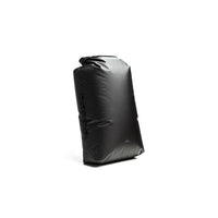 Siletz 25L Wet/Dry Bag Insert