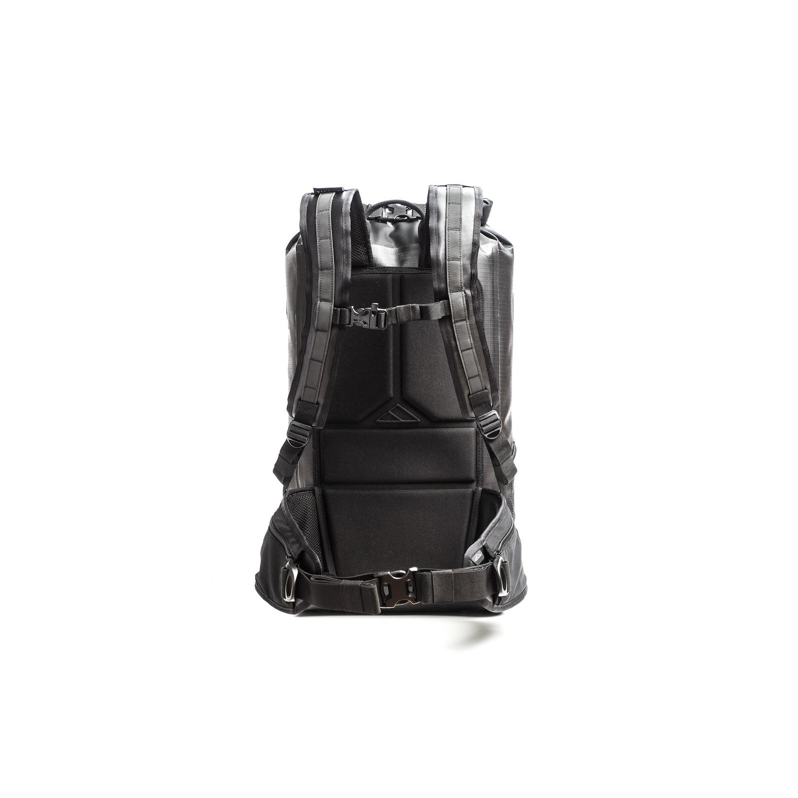 Tillak Siletz 35L Waterproof Backpack