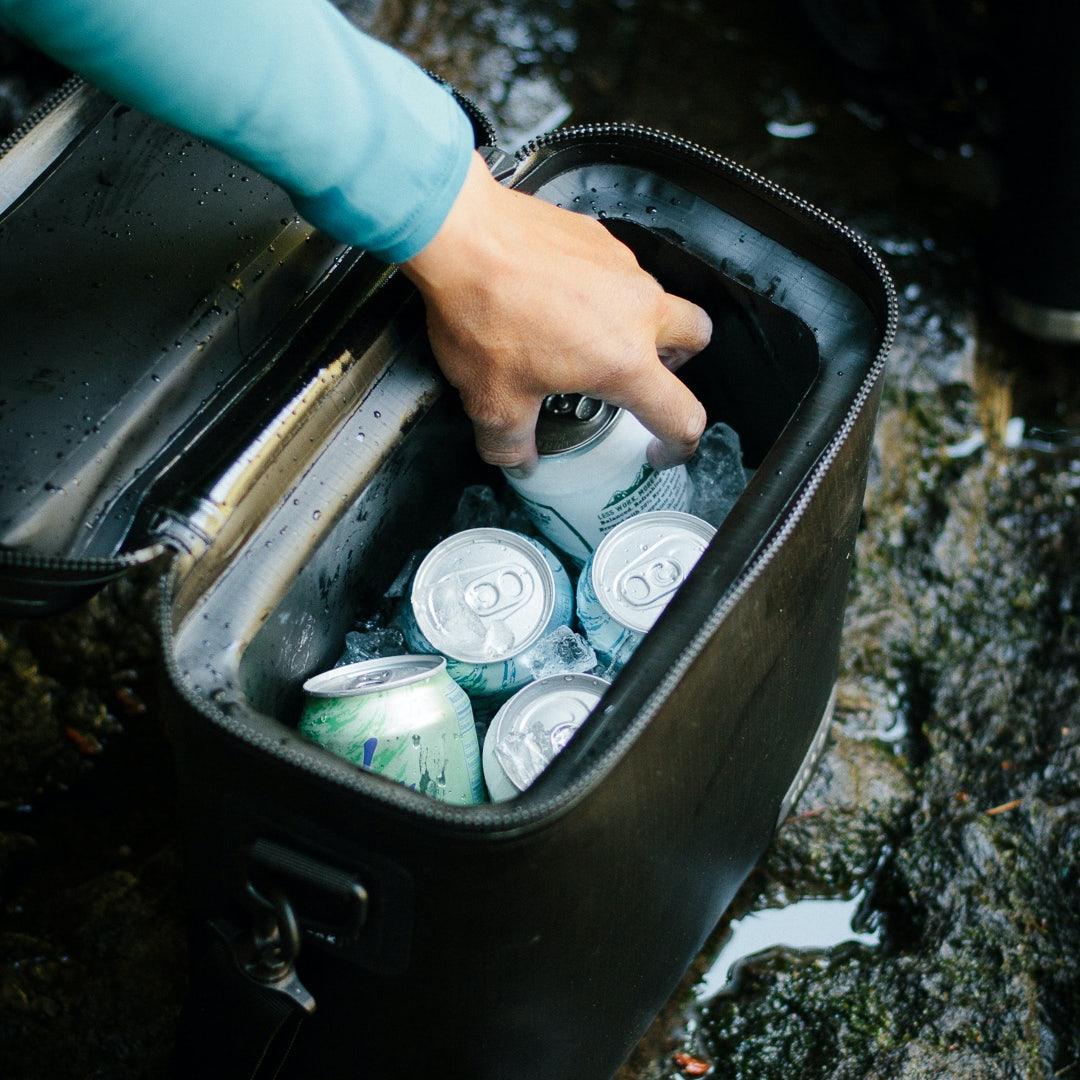 Tillak Siletz Cooler Insert