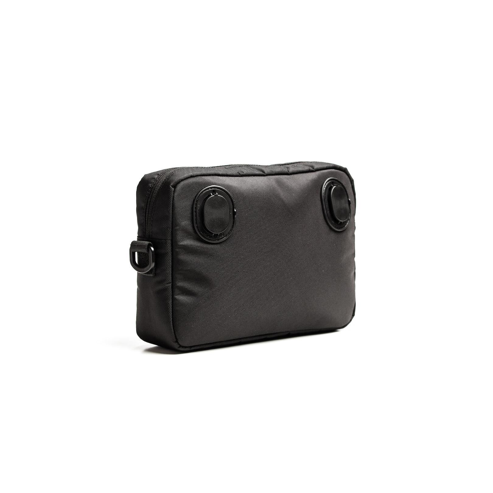 Tillak Siletz Night Bag / Gear Pouch