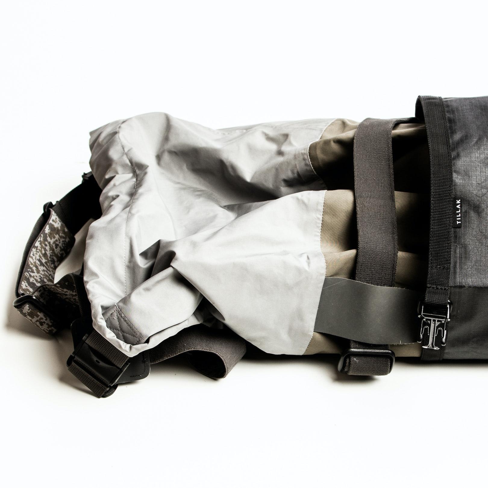 Tillak Siletz 25L Wet/Dry Bag Insert