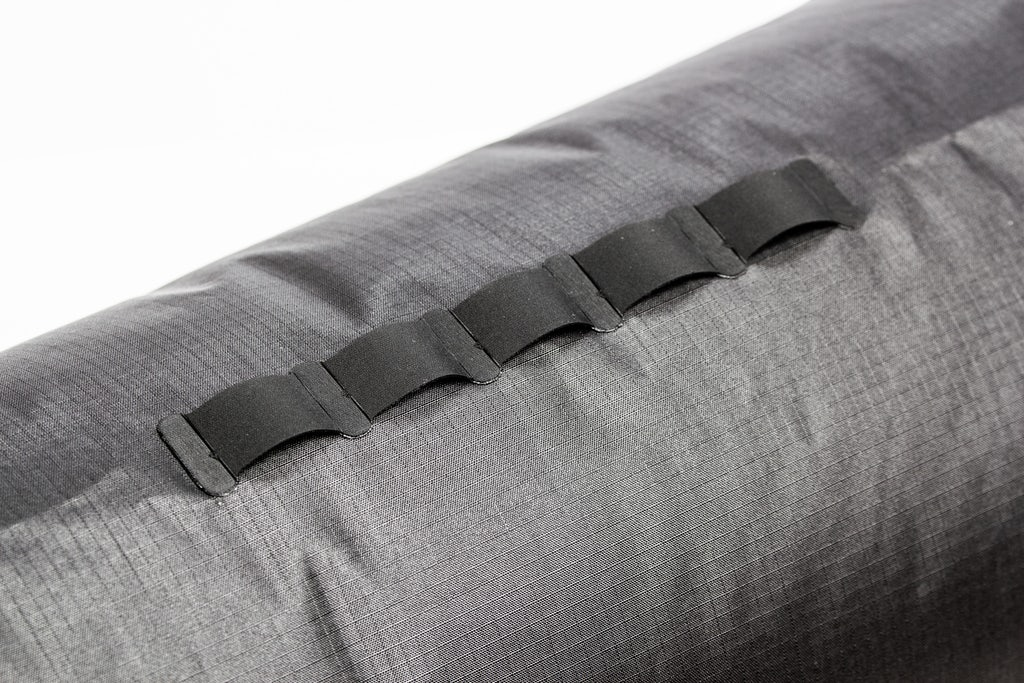 Tillak Siletz 25L Wet/Dry Bag Insert Highlight