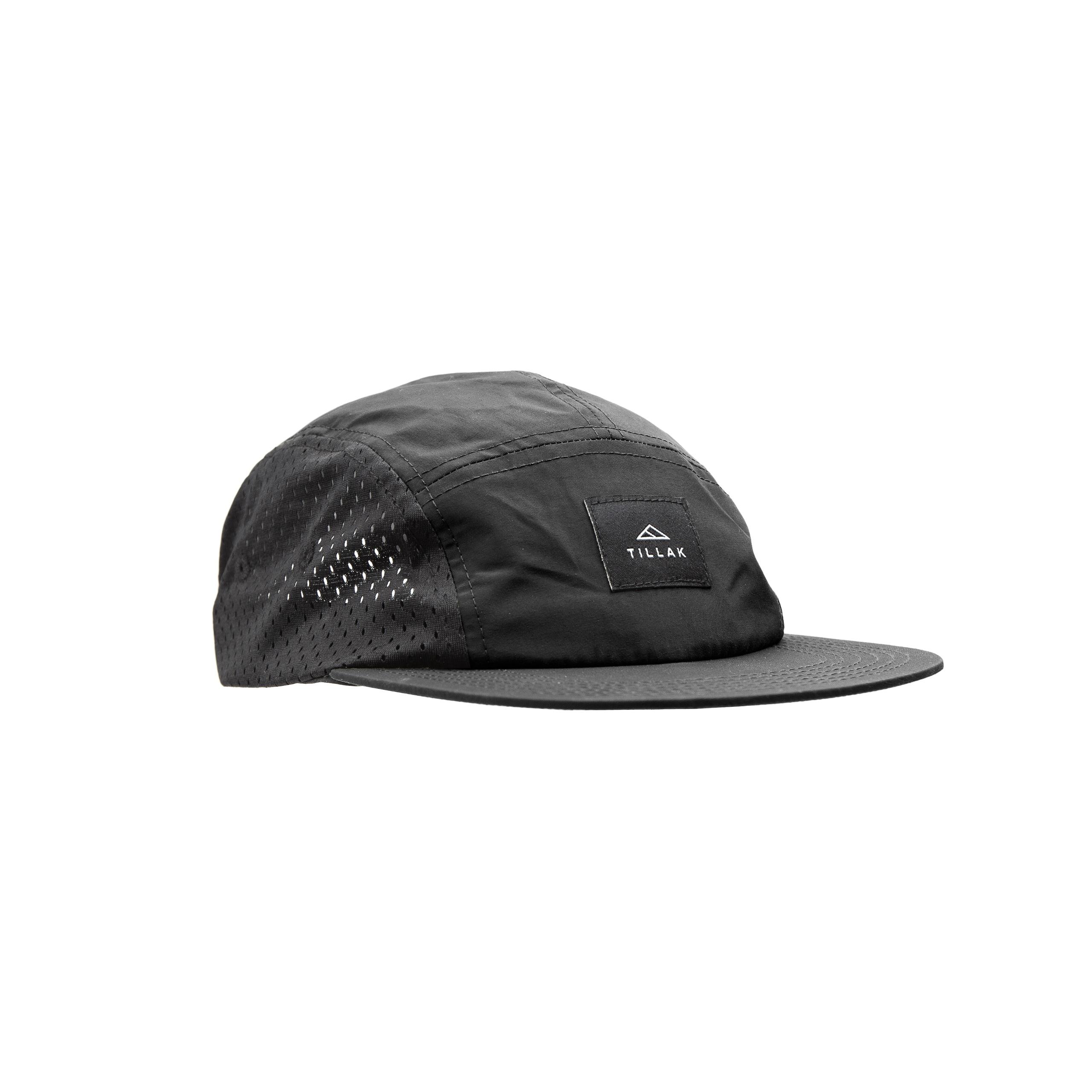 Wallowa Trail Hat