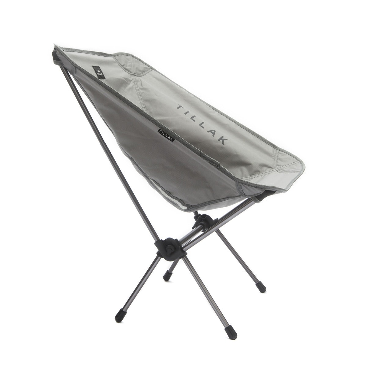 Tillak Sitka Camp Chair