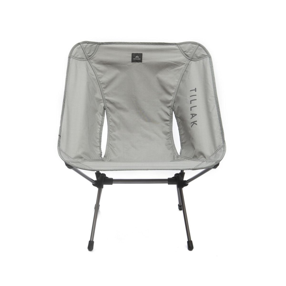 Tillak Sitka Camp Chair