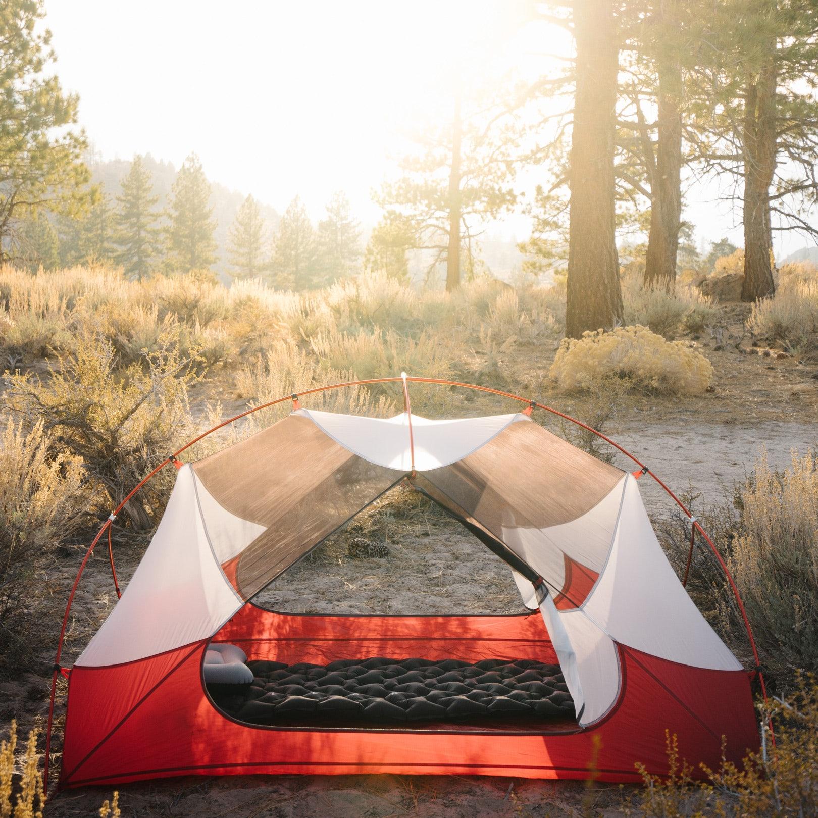 Tillak Shasta Sleeping Pad