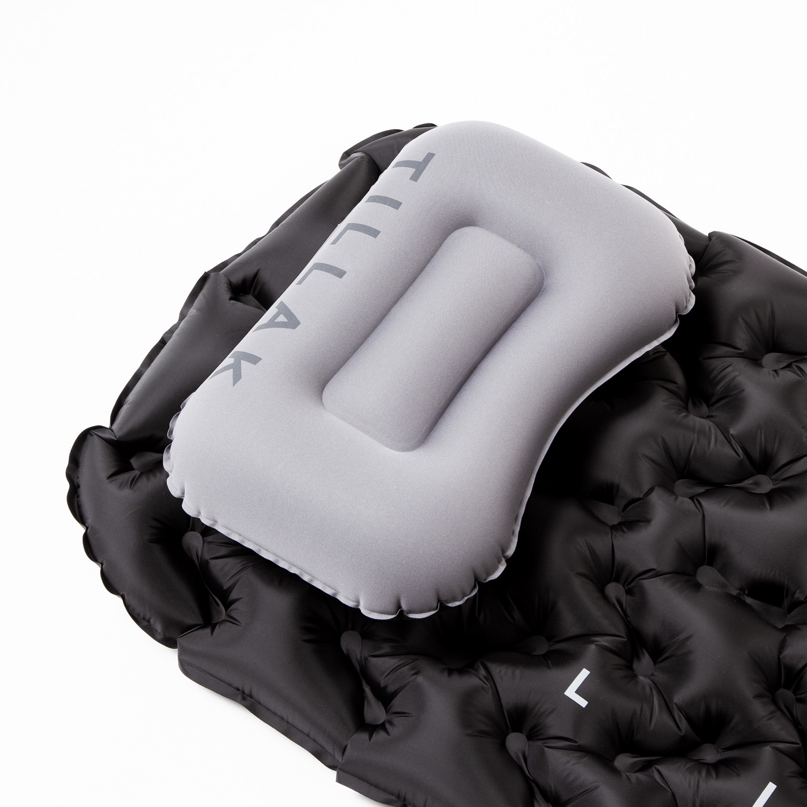 Tillak Bubo Inflatable Pillow