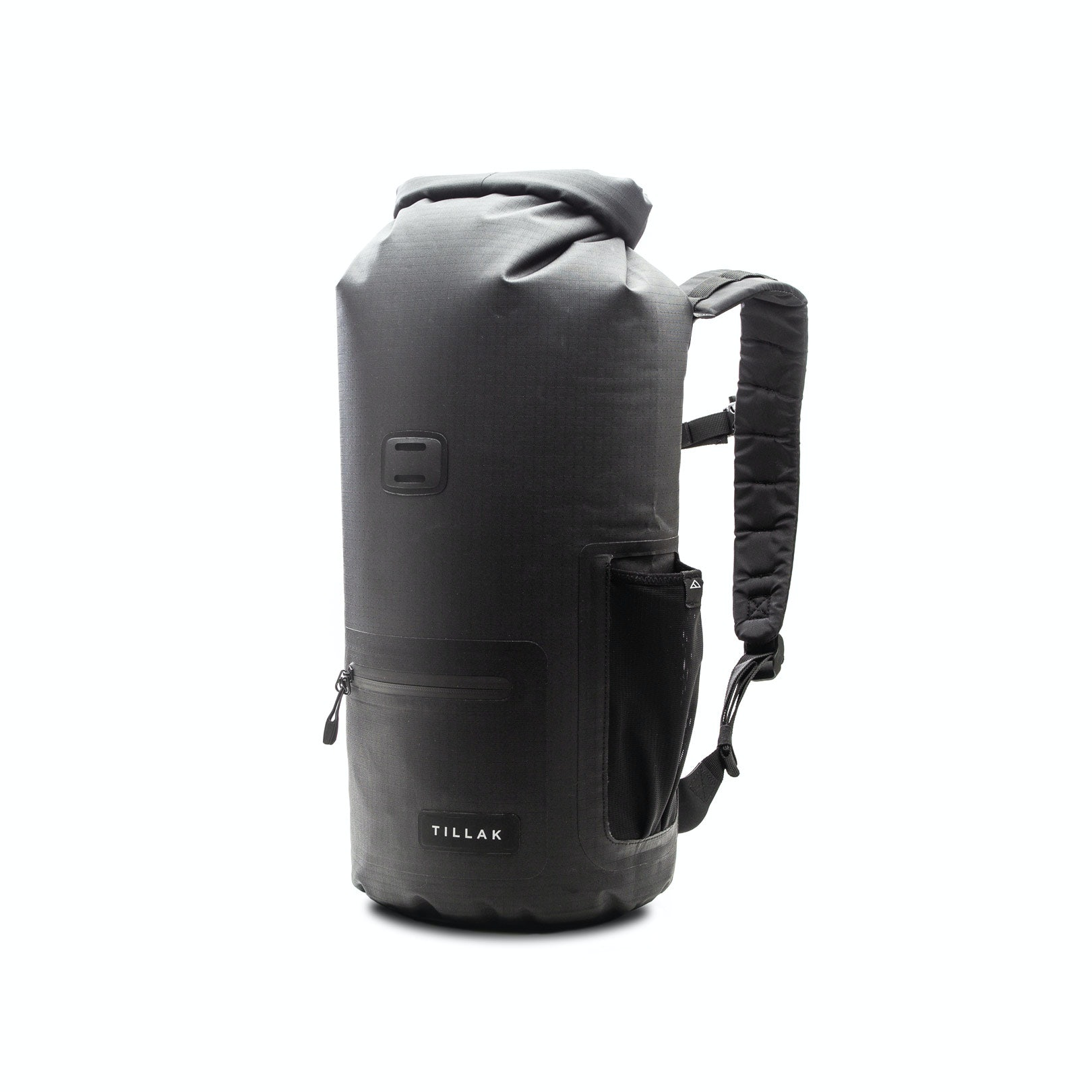 Tillak Kiwanda 20L Dry Bag